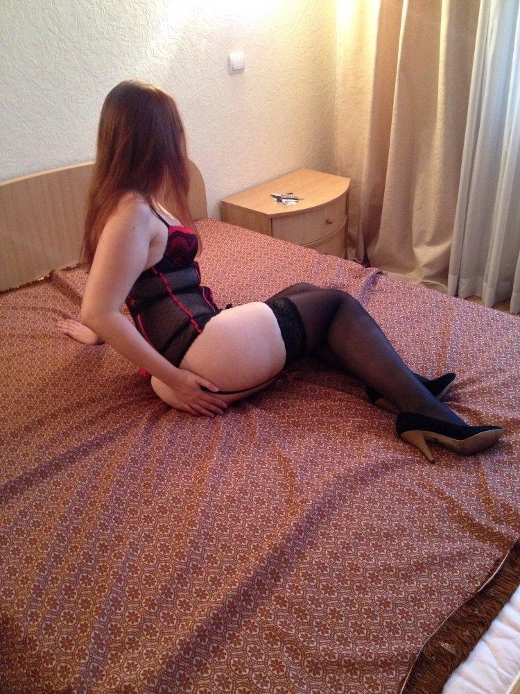 вызов проститутки в иваново
